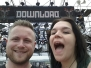 Download 2014 by Lizzi Cloverman
