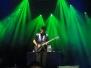 Fort Minor Tour 2015 | Berlin by Deadzee Zorn