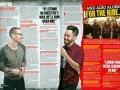 Kerrang! 2014