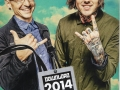 Kerrang! Download 2014