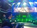 MTVFanFest02