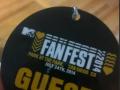 MTVFanFest10
