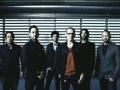 Linkin_Park_Press_Picture_2013_34485