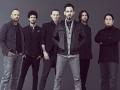 Linkin_Park_Press_Picture_2013_34486