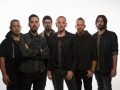 Linkin_Park_Press_Picture_new
