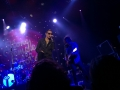 Stone Temple Pilots @ The Fillmore, San Francisco