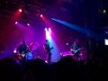 Stone Temple Pilots @ House of Blues, Anaheim