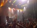 Stone Temple Pilots @ House of Blues, Anaheim