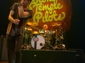 Stone Temple Pilots @ House of Blues, Hollywood