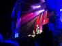 THP Tour 2015